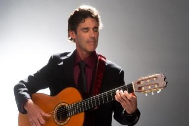 wedding-guitarist