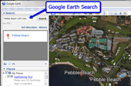 006_google_earth_search_for_pebble_beach_golf_links_1a