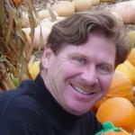 EJ pumpkin patch