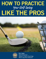 Practice-Your-Golf-Swing-Like-Pros-pdf-cover-v3.2.1-150x194