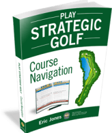 book-strategic-golf-course-navigation-249