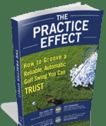 practice-effect-paperback-w150