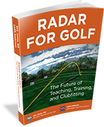 radar-for-golf-w150