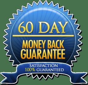 60DayMoneyBackGuarantee