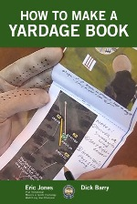 How-To-Make-a-Yardage-Book-Cover-PDF-webpage