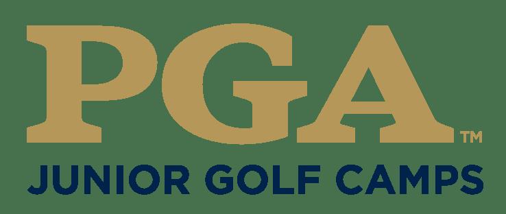 PGA_Junior_Golf_Camp_Logo1
