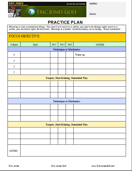 Practice_Forms_Shot_Making_Practice_Plan