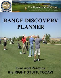 Range_Disc_Planr_eBook