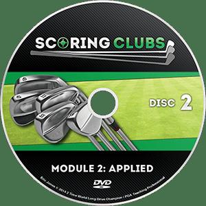 scoring-club-disc-2
