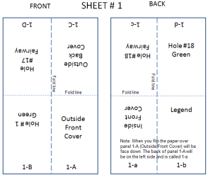Yardage_Book_Layout_Sheet_1