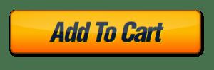btn_orange_addtocart