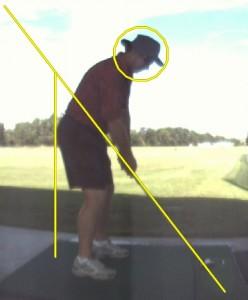 eric_jones_golf_swing_analysis2