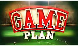 game-plan-text