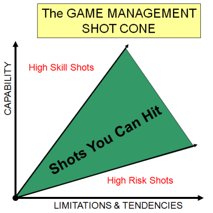 game_management_shot_cone