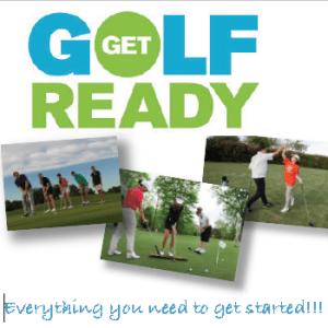 get_golf_ready_x300