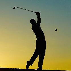 golfer-hitting-ball-backlit-x250
