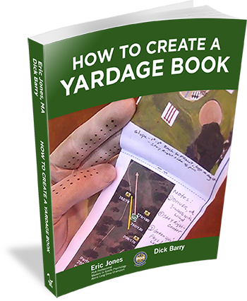 how-to-make-a-yardage-book-350