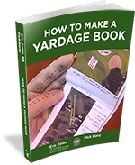 how-to-make-a-yardage-book-150