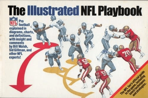 playbook-illustrated-bill-walsh