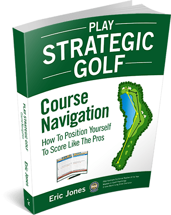 strategic-golf-courseNav-350