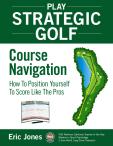 strategic-golf-courseNav-pdf-cover