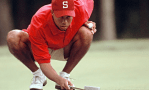 tiger-woods-stanford-putting