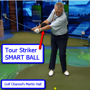 tour_striker_smart_ball_martin_hall