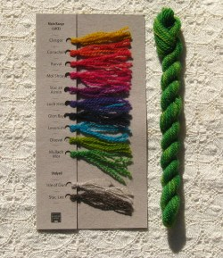 st-kilda-shade-card-and-mini-skein