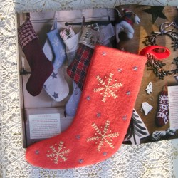 country-living-stocking