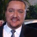 Erick Albuquerque