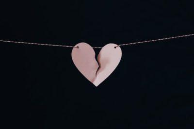 Ruptura cardíaca