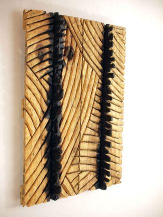 Traces - 70x95cm (VENDU)