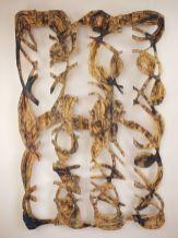 Arêtes - 120x80cm