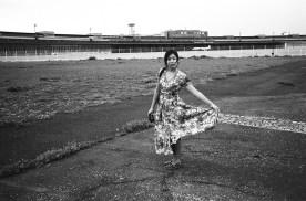 eric-kim-photography-cindy-project-berlin-dress