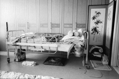 eric-kim-photography-grandfather-black-and-white-ricoh-gr1v-neopan-1600-film-2