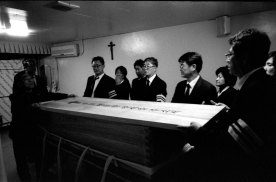 eric-kim-photography-grandfather-black-and-white-ricoh-gr1v-neopan-1600-film-5
