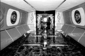 eric-kim-photography-grandfather-black-and-white-ricoh-gr1v-neopan-1600-film-6