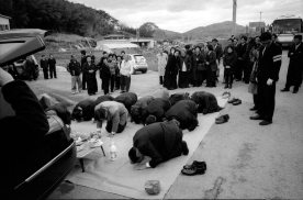 eric-kim-photography-grandfather-black-and-white-ricoh-gr1v-neopan-1600-film-7