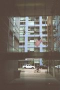 Disposable Camera Street Photography by Eric Kim