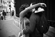 Losing my Leica Virgnity in Paris