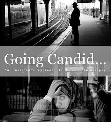 """Download """"Going Candid…"""" a FREE Street Photography E-Book by Thomas Leuthard"""