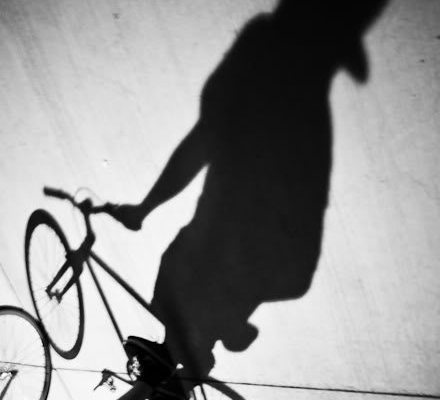 My First Photography Commission: Shooting Fixie Bike Culture in LA
