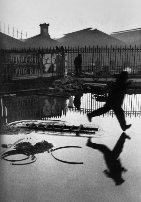 1x1.trans 10 Things Henri Cartier Bresson Can Teach You About Street Photography