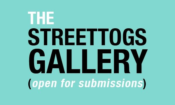 Introducing the Streettogs Gallery – Open for Submissions!