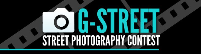 "G-Street Photography Contest Exhibition, April 19th (Thursday) at 6pm at the ""No Vacancy Gallery"", QV Building in Melbourne. RSVP today!"