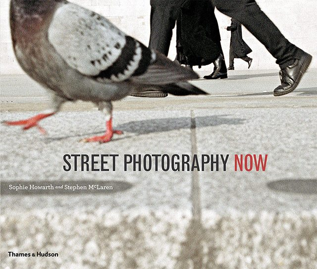 "Street Photography Contest and Giveaway! Theme: ""Identity"""