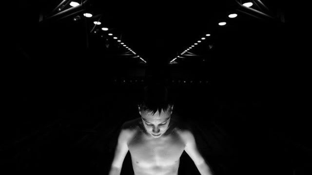 """Olympic Dreams"": A Project on the Physical and Mental Expectations of Young Children by James Dodd"