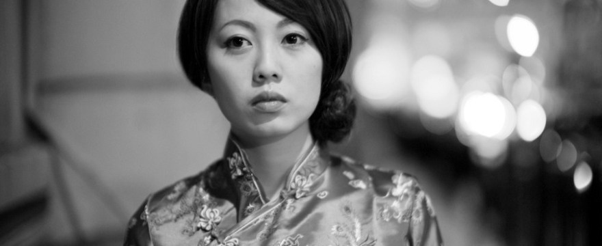 Interview with Kai Man Wong from Digital Rev TV on the Leica Blog