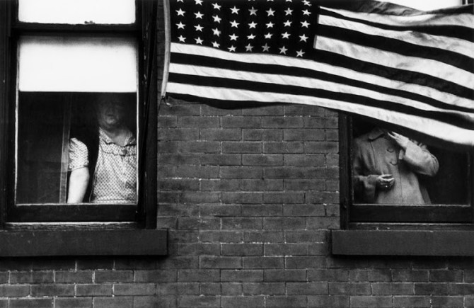 1x1.trans Robert Franks The Americans: Timeless Lessons Street Photographers Can Learn