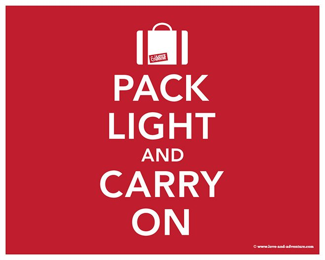 pack-light-carry-on-1280x1024